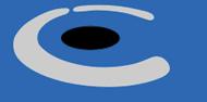 osiguraj.ba Logo