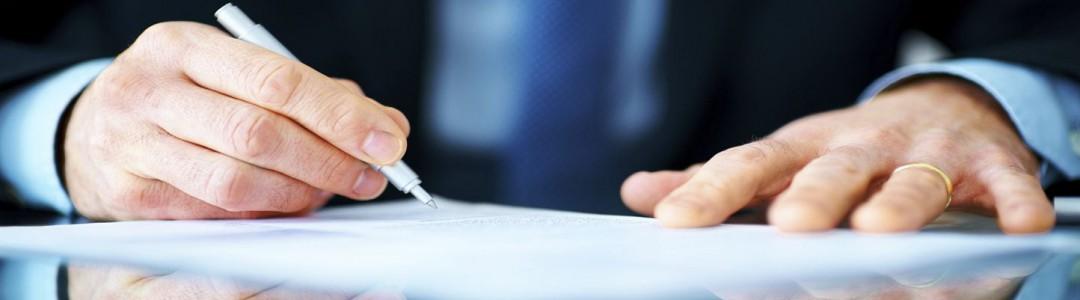 Kupoprodajni ugovori